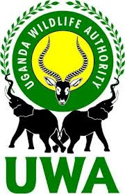 Uganda Wildlife Authority